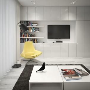 SP_livingroom_7