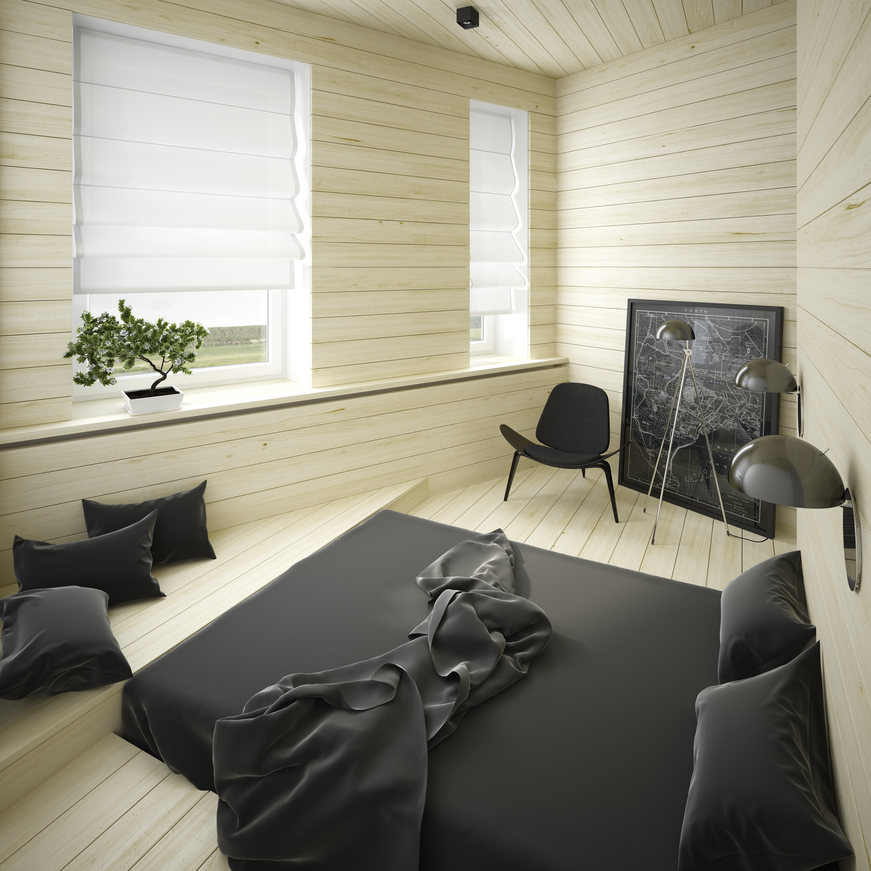 minimalist hotel, cotemporary hotel design, hotel interior