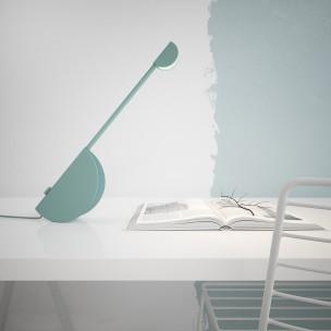 tako_lamp (1)_1