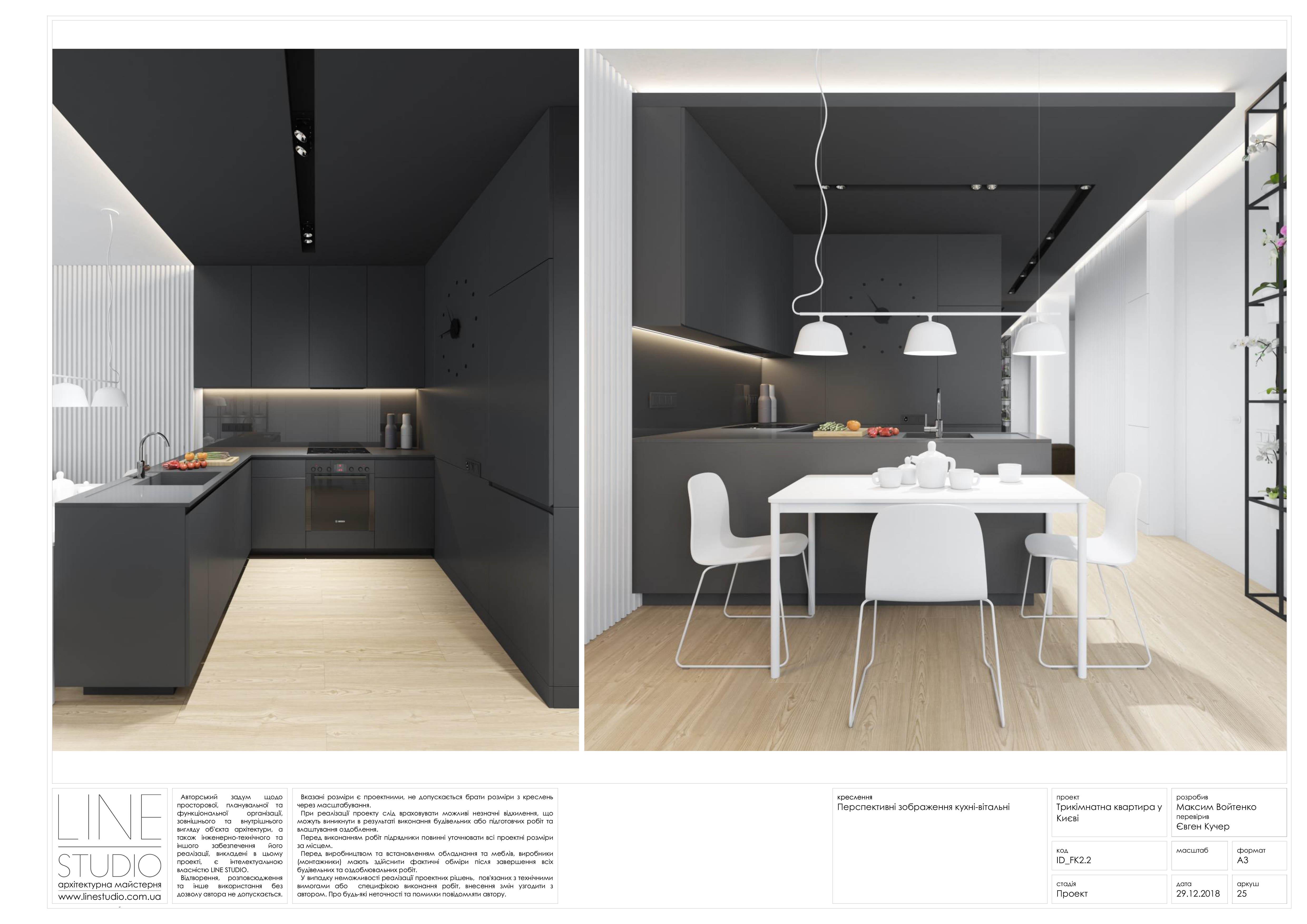 25_fk2.2_Перспективні зображення кухні