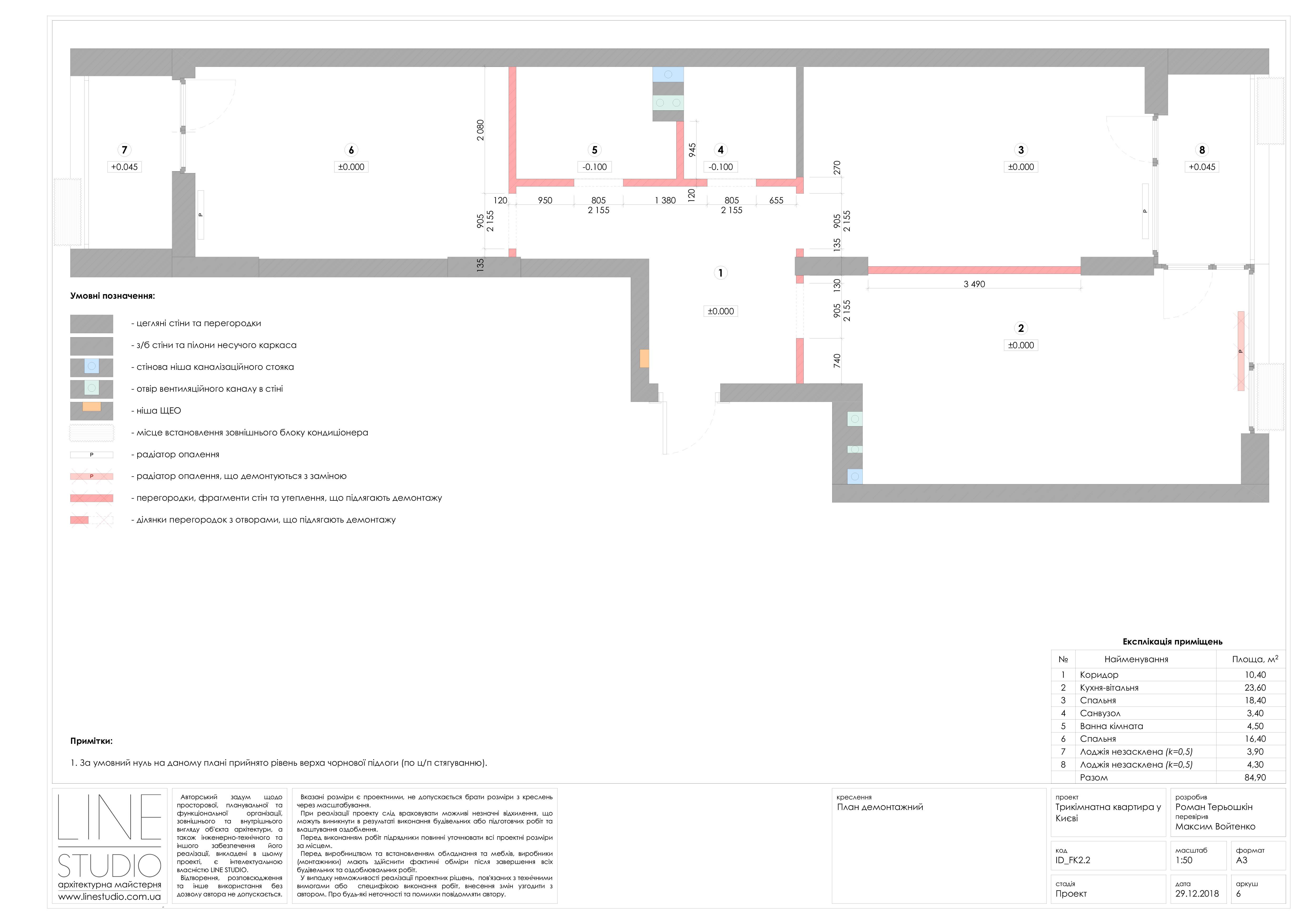 6_fk2.2_План демонтажний